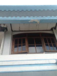 Cara Merawat Atap Rumah